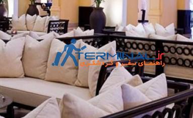 files_hotelPhotos_178155_1210171153007738037_STD[531fe5a72060d404af7241b14880e70e].jpg (383×235)